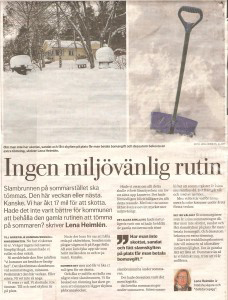 DN 2011-01-22