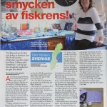 Hemmets Journal nr 35/2012