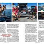 Sjöräddningshundar - sid 2