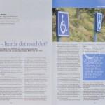 Kanalen nr 4/2011